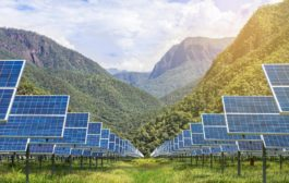 June 18 Green Energy News...