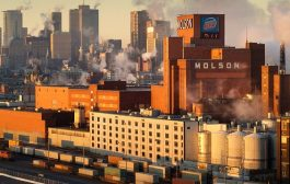 Molson Coors raises bar with new 2025 climate goals...
