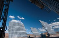 Clean energy buyers team up to reshape policy landscape...