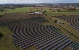 This summer was greenest ever for energy, says National Grid...