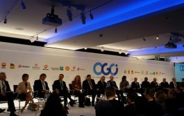 Oil and gas majors announce investments in carbon-cutting technol...
