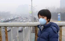 The Lancet: Air, water and soil pollution costs globe $4.6tr a ye...
