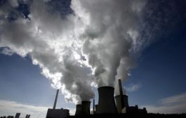 Emissions Gap: World falling short of Paris goals, but clean tech...
