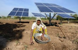 Why WTO Ruled  against India in solar power dispute? Explained...