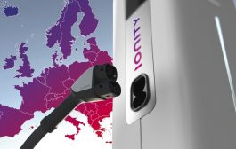 Carmakers promise 400 fast-charging stations across Europe by 202...