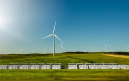Tesla set to beat 100 day deadline for giant Australian battery p...