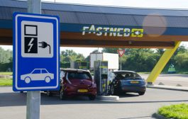 EV charger firm Fastned dwarfs initial bond target to raise €12.3...