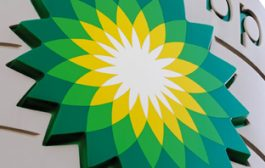 As BP sees the light in solar, oil is becoming a darker stain for...