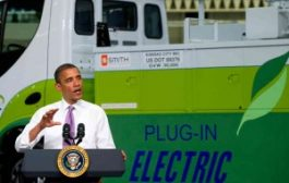 How Losing the Electric Vehicle Tax Credit Will Affect Green Init...