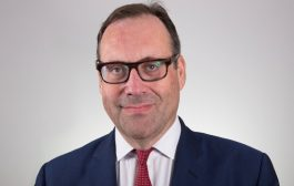 Richard Harrington: 'UK has the potential to become a world-...