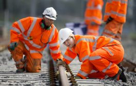 Carillion collapse threatens green infrastructure projects...
