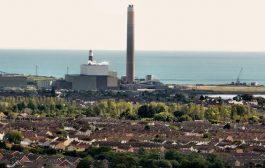 Northern Ireland's only coal-fired power station faces closu...