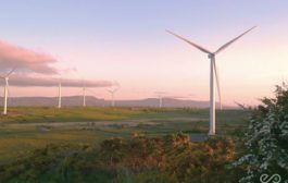 Record-breaker: British wind power output tops 10GW...