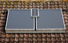 Mortgage lender raises the roof over leasehold solar panels...