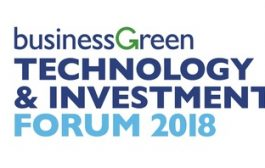 Calling all green tech innovators and investors: BusinessGreen la...