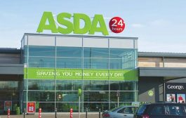 ASDA joins plastic waste drive with raft of pledges...