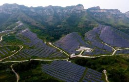 March 17 Green Energy News...