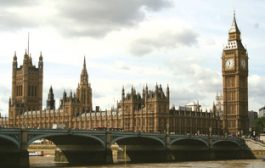 Nuclear defeat: Lords vote for Euratom withdrawal 'backstop&...