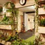 Green Jobs: Eco-Friendly, Human-Powered Gym Opens in London...