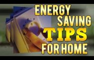KVAR Reviews and Energy Saving Tips for Home...
