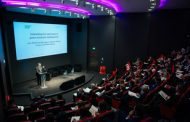 Book now: BusinessGreen Leaders Summit confirmed for October...