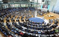 Eyes on ministers to intervene as UN climate talks get mired in o...