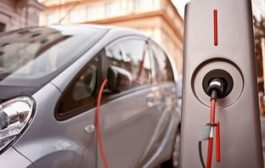 ChargePoint snaps up smart grid software firm Kisensum...