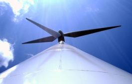 Green Investment Group launches in North America with new wind an...