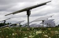 'The US government has checked out on renewables': can ...