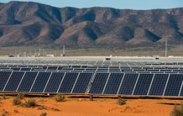 South Australia on track to meet 75% renewables target Liberals p...