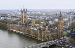 Public sector: Government strengthens 2020 greenhouse gas target...