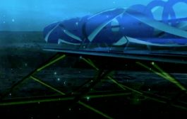 Tidal Project Signals New Shift in Clean Energy: Water Power...