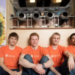 Green Jobs: An Eco-friendly Restaurant Run by Robots — The Way of...