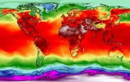Fear and loathing on the climate beat...