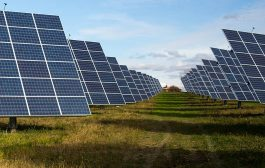 September 27 Green Energy News...