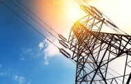 G7: Boost for smart grids, as concerns grow over coal phase out...