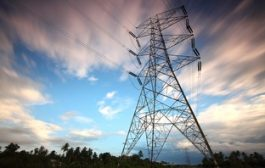 UK fossil fuel power hits new record low...