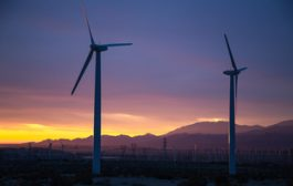 'We are leaving carbon generation behind': ScottishPowe...
