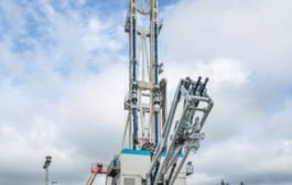 Drilling starts to tap geothermal power from Cornwall's hot ...