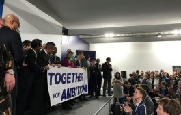 COP24: High Ambition Coalition steps up calls for bolder climate ...