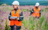 Green Jobs: These are the Fastest Growing Green Jobs for 2019...