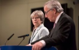 Green Brexit: What happens now?...