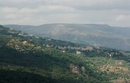Lebanon of Tomorrow: Green Energy Improves Life, Saves Forest...