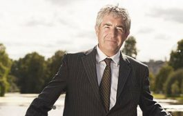 Tony Juniper 'preferred candidate' to chair Natural Eng...