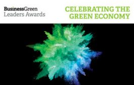BusinessGreen Leaders Awards 2019: Last chance to enter...