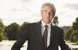 It's official: Tony Juniper appointed Natural England chair...