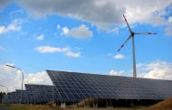 April 24 Green Energy News...