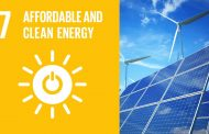UN Sustainable Development Goals   Affordable and Clean Energy (7...