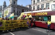 CBI: Extinction Rebellion are asking 'absolutely the right q...