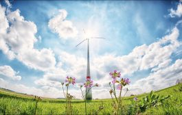 Drop in Renewable Energy Costs leads to Record Global Boost...